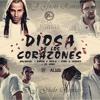 Real Lobo Ft. Arcangel, Zion Y Lennox Y Rakim Y KenY ft DJ GHELO - Diosa De Los Corazone