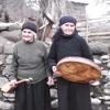 Lola Metreveli and Grastia Ordinidze - Songs from Racha