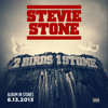 Stevie Stone- 2 Birds 1 Stone (prod. Diesel Beatz)
