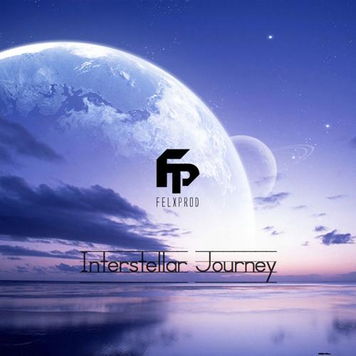 Felxprod - Interstellar Journey (Free Download !)