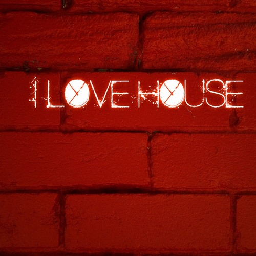 Sef Kombo Live @ I Love House 8/03/13
