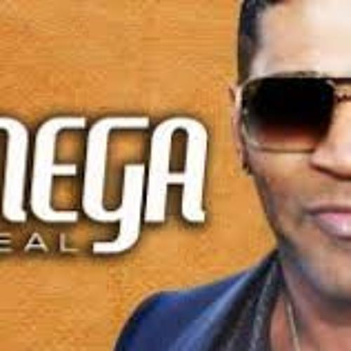 Omega El Fuerte - Amor Por Mi