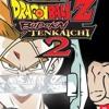 Gatebreaker Cover - Dragonball Z Budokai Tenkaichi 2 Theme