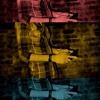 Arjun - chammak challo rb remix 03147631771