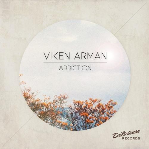VIKEN ARMAN - Nostalgie (Powel Remix)