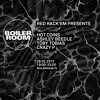 Hot Coins @ Boiler Room LDN-28_02_13