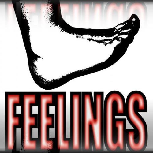 EarthQuake@Trampled Feelings 2013-03-18
