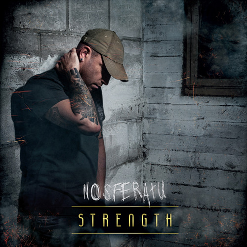 Nosferatu with The Viper - Who We Are [STRENGTH]