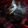 Liveset 2006 - Boris Brejcha and friends - FREE download