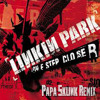 Linkin Park - One Step Closer (Papa Skunk Remix) [ Free D/L ]
