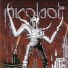 Probot - I Am The Warlock
