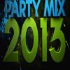 PARTY MIX 2013 - Dj Epsilon