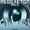MEZCLA MIX REGGAETON 2013 HD DJ CHA®LY