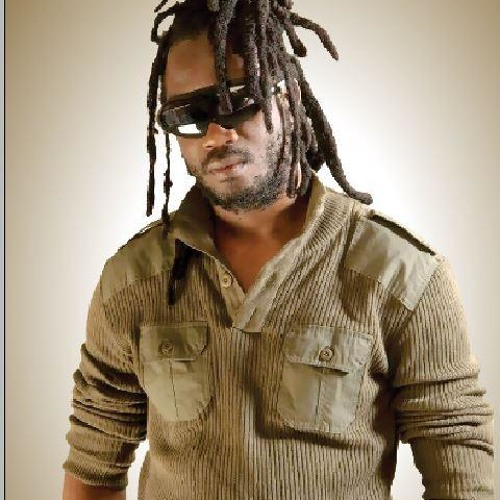 Don't Stop-Bebe Cool
