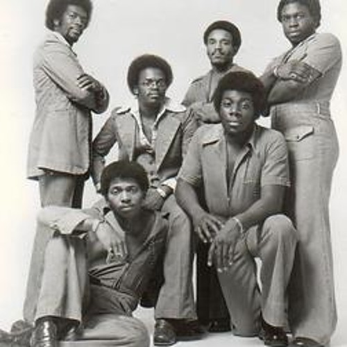TRYING TO PROVE MY LOVE   AL HUDSON  THE SOUL PARTNERS