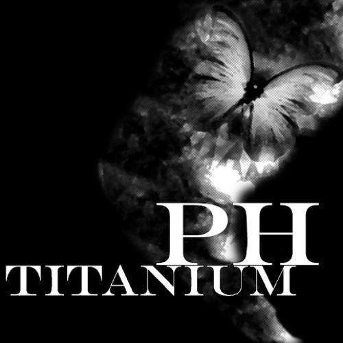Titanium (Acoustic)