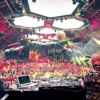 Art Of The Matter (Sonny Wharton Remix) | Played by Fatboy Slim Live at Ultra, Miami 2013