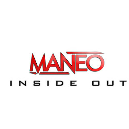 Maneo - Inside Out (Original Mix)
