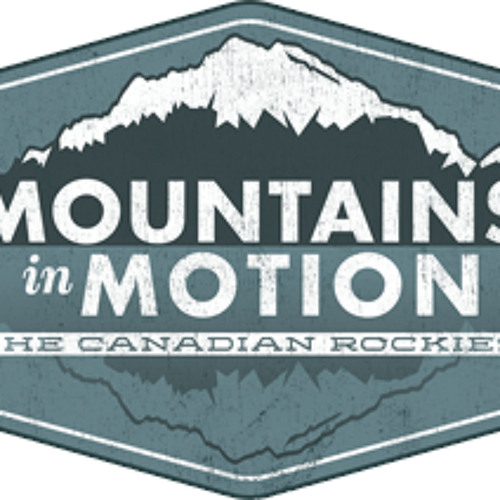 Mountains in Motion Soundtrack