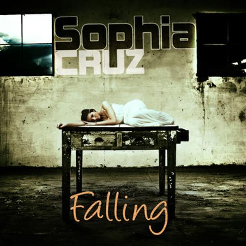 Sophia Cruz - Falling (Josh Harris Radio Mix)