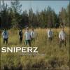 Pemberianmu - Sniperz