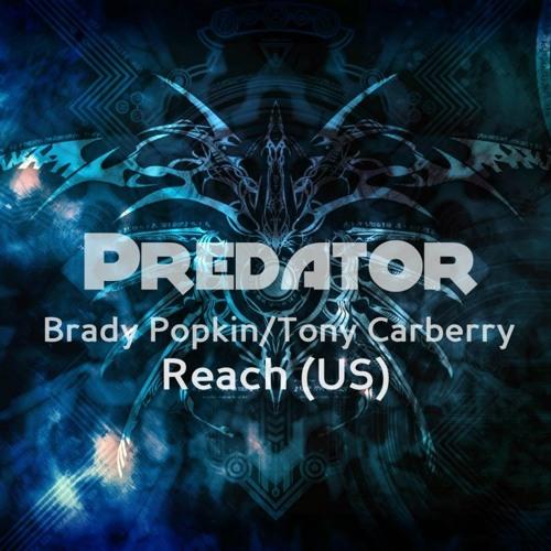 Reach (US) - Predator OFFICIAL SINGLE