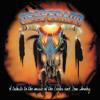 Desperado - Take It To The Limit (Eagles Cover)