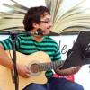 Arturo Burgos - Viento Sur del Pehuen (Maqueta adelanto de Disco - demo)