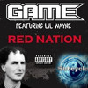 Subcycle - About Her Red Nation (Malcolm Mclaren Vs The Game Feat. Lil Wayne)