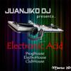 Electronic Acid mixed by JuanjikoDJ