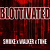 Blottivated