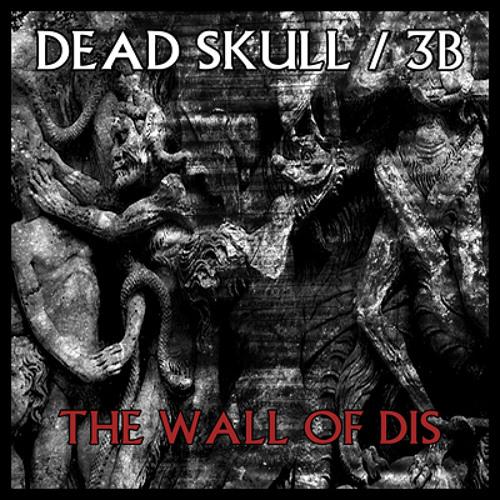 Dead Skull & 3B - Praying Mantis