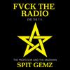 Spit Gemz - Tell-Tale Heart f. Spent DNero (prod. Tre Eiht Special)