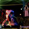Lena Ghazaryan - I See You