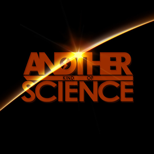 Another Kind Of Science - Ultraviolet