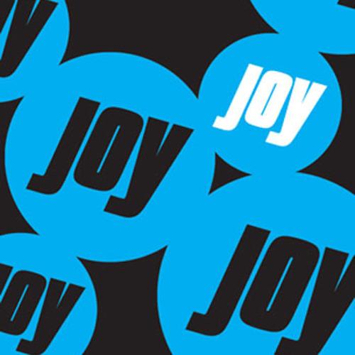 DJ Vertigo @ JOY CLASSICS, Mission, Leeds 27-10-07