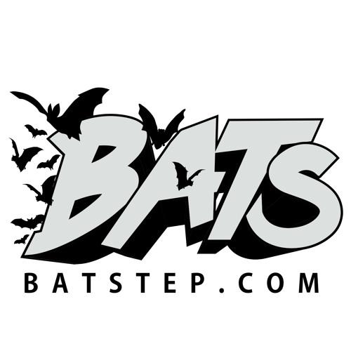 Bats - Work