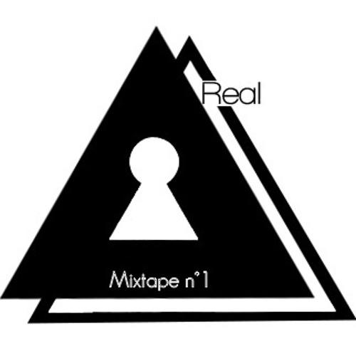 Real Music - The Real Mixtape N°1