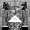 Material Object XT3 Techno Radio Mix