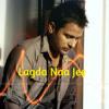 Amrinder Gill-Lagda Naa Jee mp3