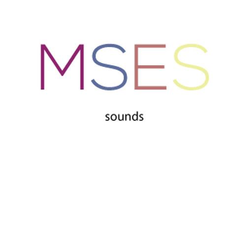 Audiobiography: Moe salah eldin hassan