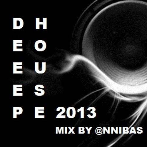 Deeep House Mix By @ 2013 Mp3