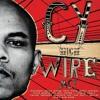 CYclone-New Day (DJ G Bless Remixx)