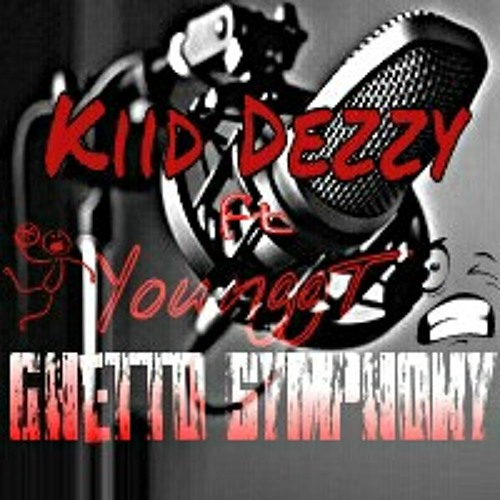 #YTG - Ghetto Symphony (Flosic Diss Song) Ft. Youngg T.mp3