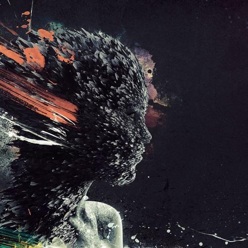 Diabolical | Neutron Type #OCEANLIFE