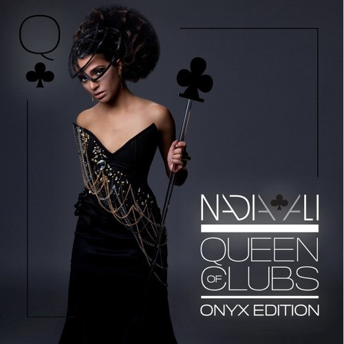 Give It Up (Niklas Gustavsson Radio Edit)