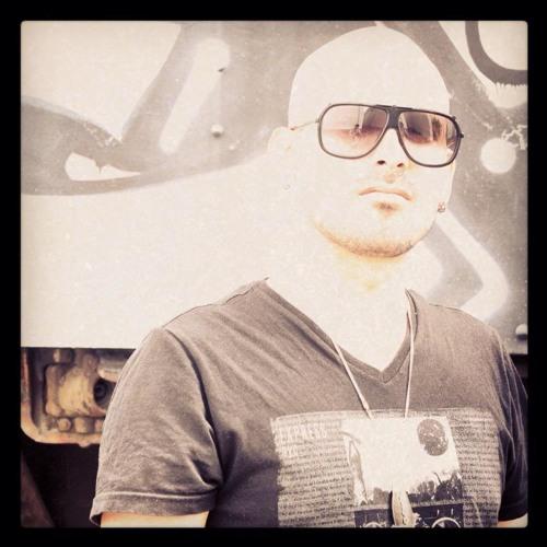 Carlos Torre-Africa (Original Mix) tiser