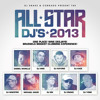 MixTape All Star Dj's 2013 Vol.1 - Free download
