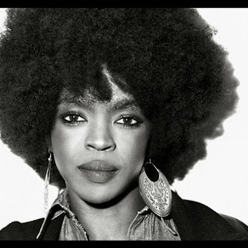 Lauryn Hill - Doo Wop (ItaloBros Remix)