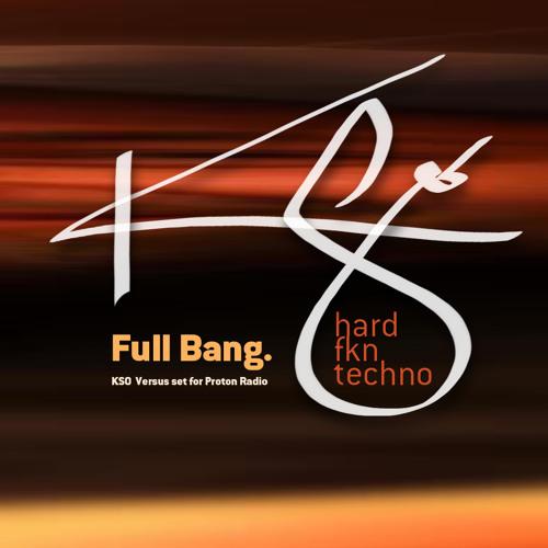 Full Bang